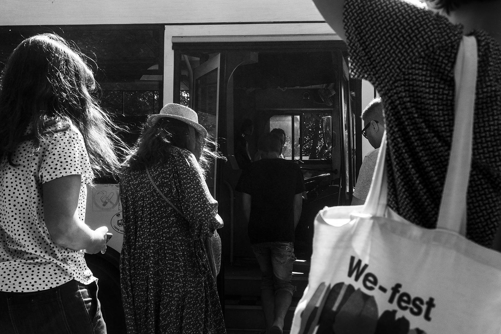 Фотографии: Евгений Гаркуша. Геленджик, Краснодарский край, 2019 г. Photos: Eugeniy Garkusha. Gelendzhik, Krasnodar region, 2019